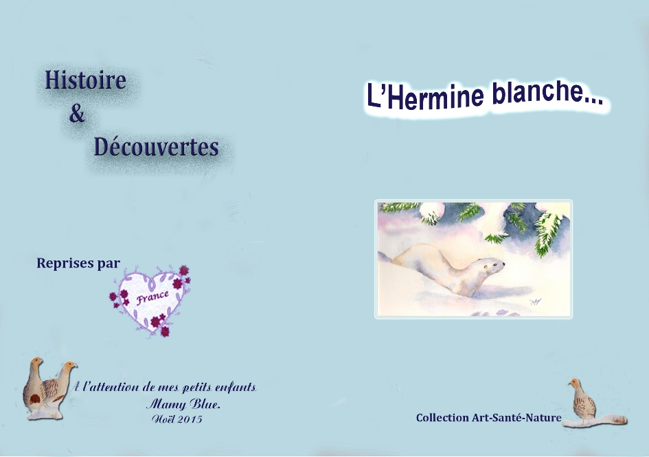 couverture hermine Copie