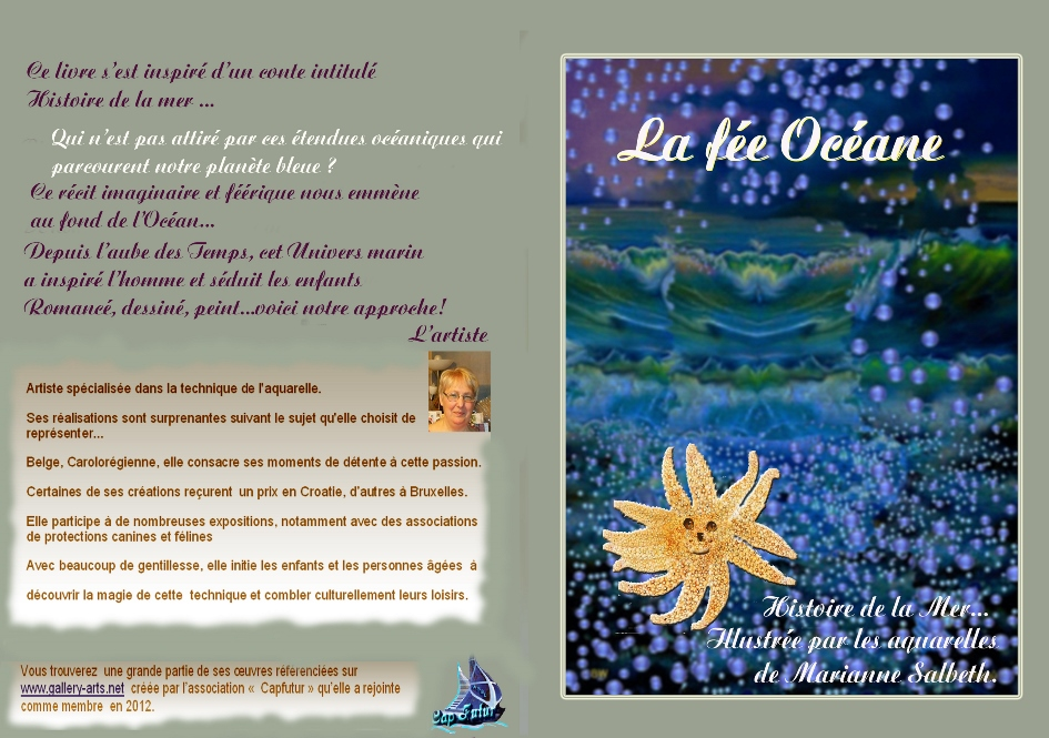 couverture oceane der Copie